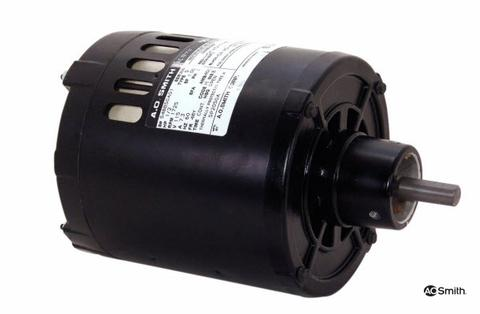 sp2050a century ao smith 1 2hp sump pump motor. Black Bedroom Furniture Sets. Home Design Ideas